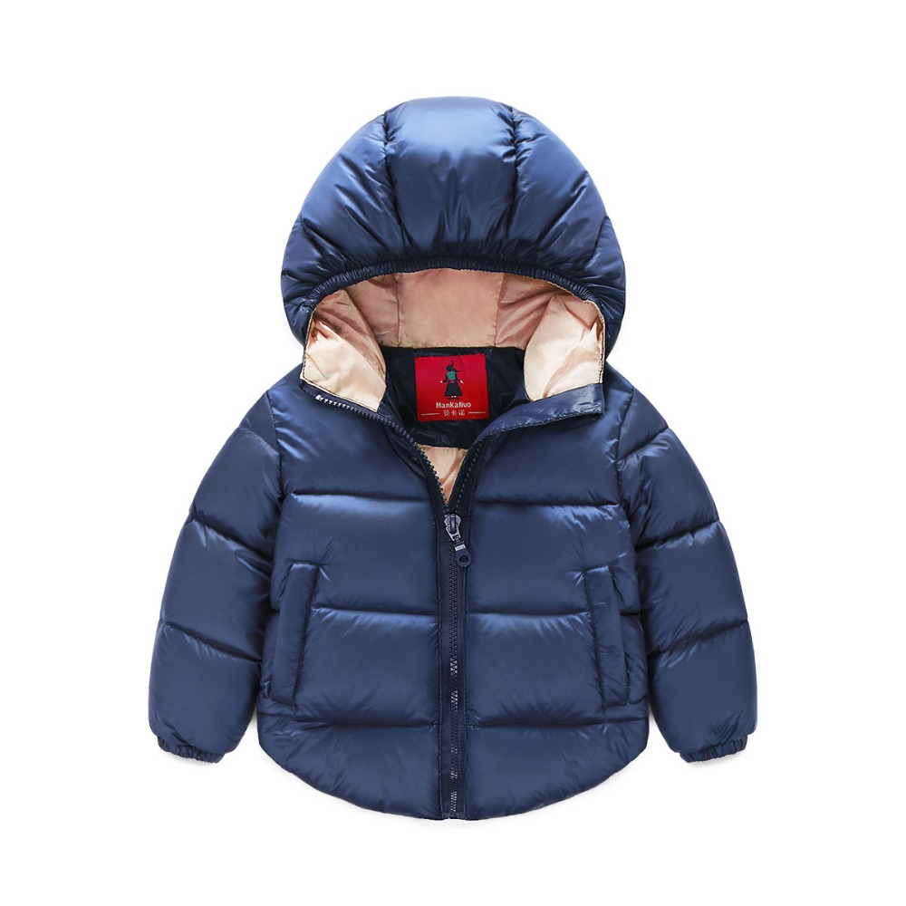 Boys Parka Coats Promotion-Shop for Promotional Boys Parka Coats