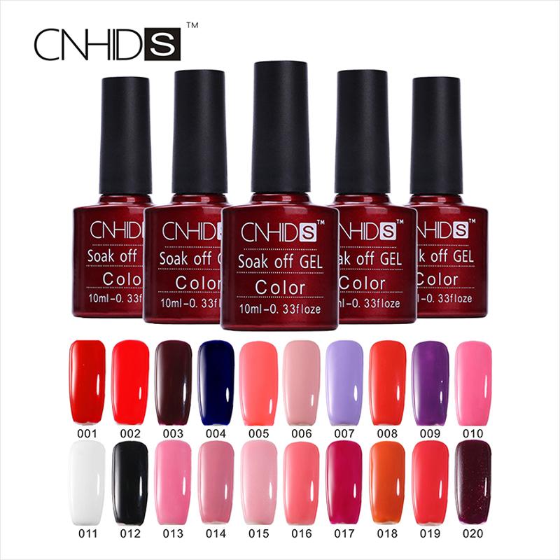 CNHIDS-1-1