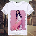 kpop clothes k-pop kpop korean harajuku kawaii ulzzang cute harajuku hip hop women t shirt women 02 k-pop