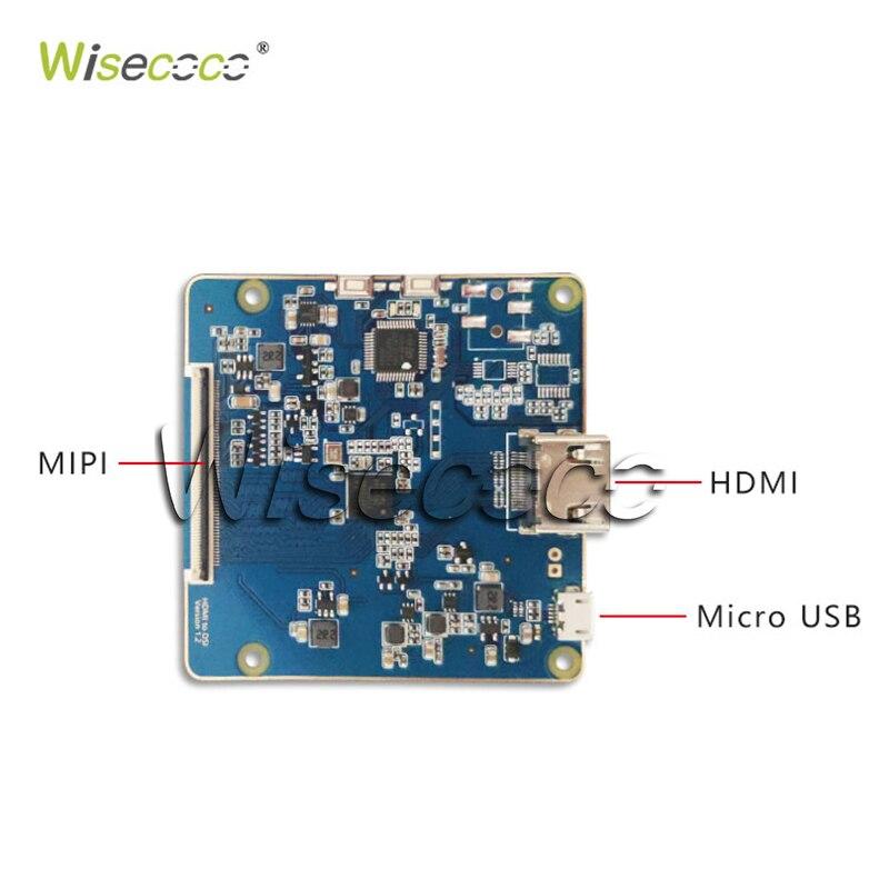 hdmi-mipi-board