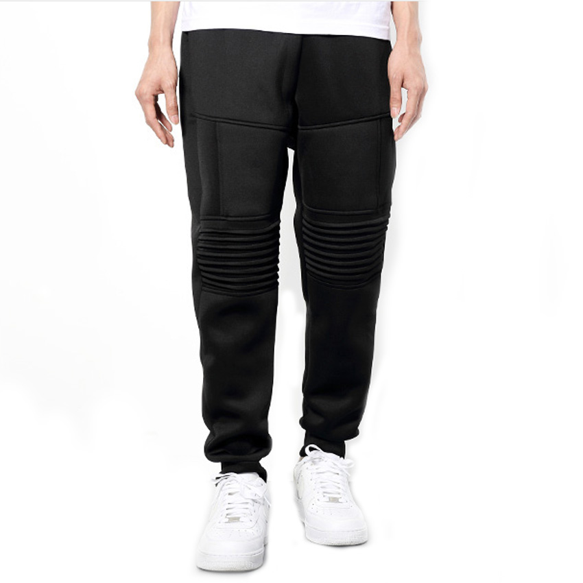 Popular Space Pants Men-Buy Cheap Space Pants Men lots from China ...