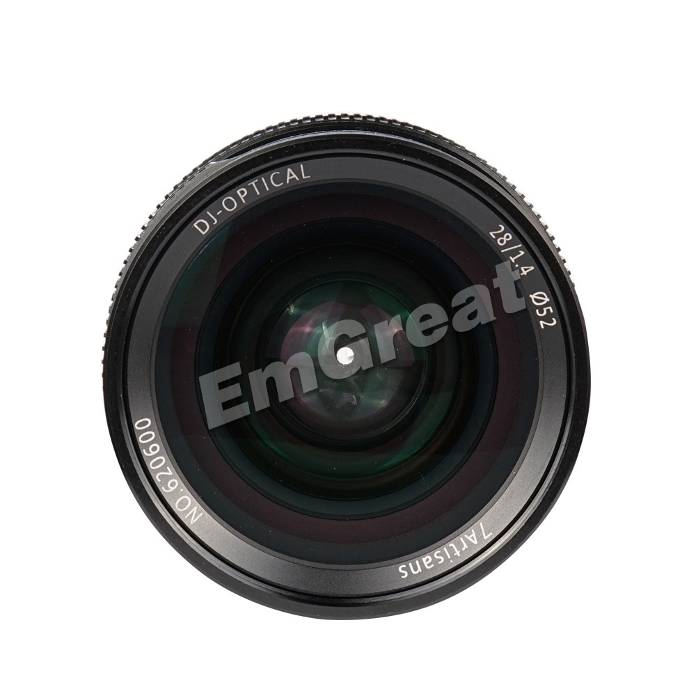 T2 to L//M Lens Adapter to Compatible with for Leica M L//M M9 M8 M7 M6 M5 Camera 420-800mm f//8.3 Manual Zoom Telephoto Lens