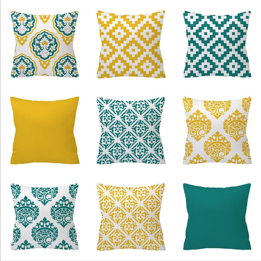 decorative boho accent unique pretty patchwork 16x16.htm top 9 most popular fabric for decorative pillows list and get free  fabric for decorative pillows