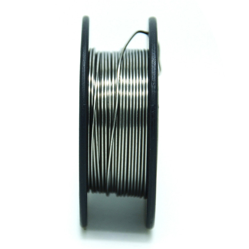 Dorable Home Depot 8 Gauge Wire Collection - Electrical and Wiring ...
