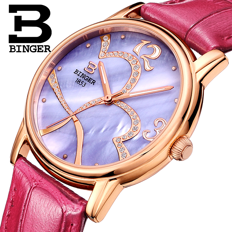 Crystals LOVE Gift Watches for Women Elegant Natural Shell Wristwatch Waterproof Genuine Leather Strap Watch Quartz Montre FemmeCrystals LOVE Gift Watches for Women Elegant Natural Shell Wristwatch Waterproof Genuine Leather Strap Watch Quartz Montre Femme