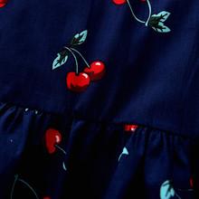 ARLONEET 2019 nowa letnia sukienka babys małe dziewczynki letnia sukienka typu princesse dzieci impreza dla dzieci ślubne sukienki bez rękawów Z0207 tanie tanio Stałe REGULAR Śliczne Aplikacje Pasuje prawda na wymiar weź swój normalny rozmiar ankle-length COTTON Kostek Suknia balowa