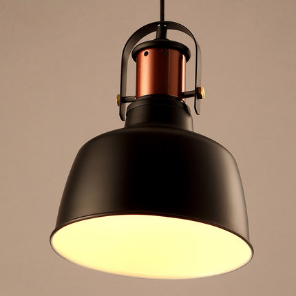 Loft Style Nordic Pendant Lamp Personality Home Lighting Simple Modern Led Pendant Lights Restaurant Art Deco Lighting metal pendant light nordic style pendant lights office furniture simple modern lighting contains bulb free shipping