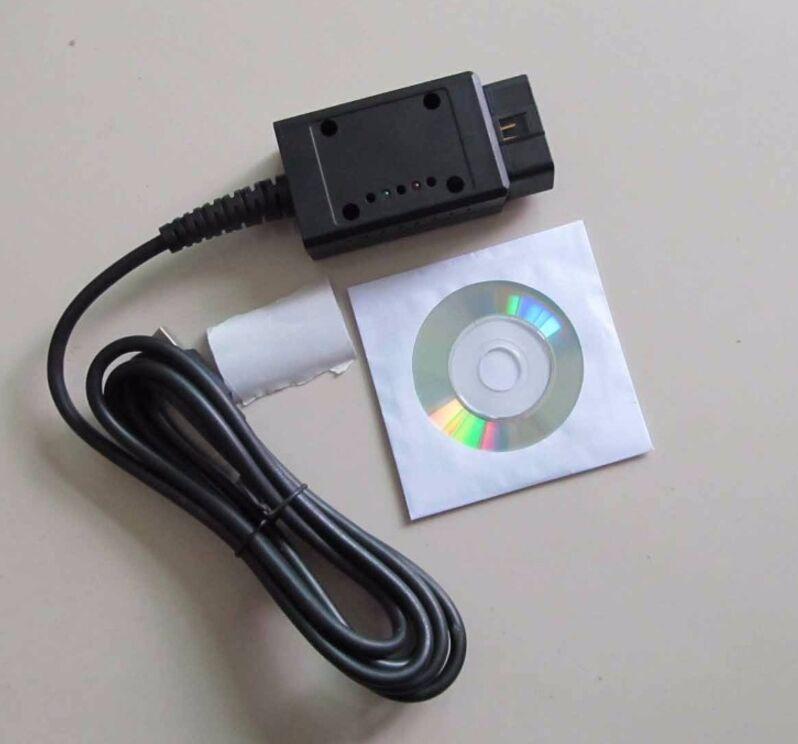 for bmw scanner 1 4 0 obd ii scanner best price for bmw 1 4 diagnostic in code readers scan. Black Bedroom Furniture Sets. Home Design Ideas