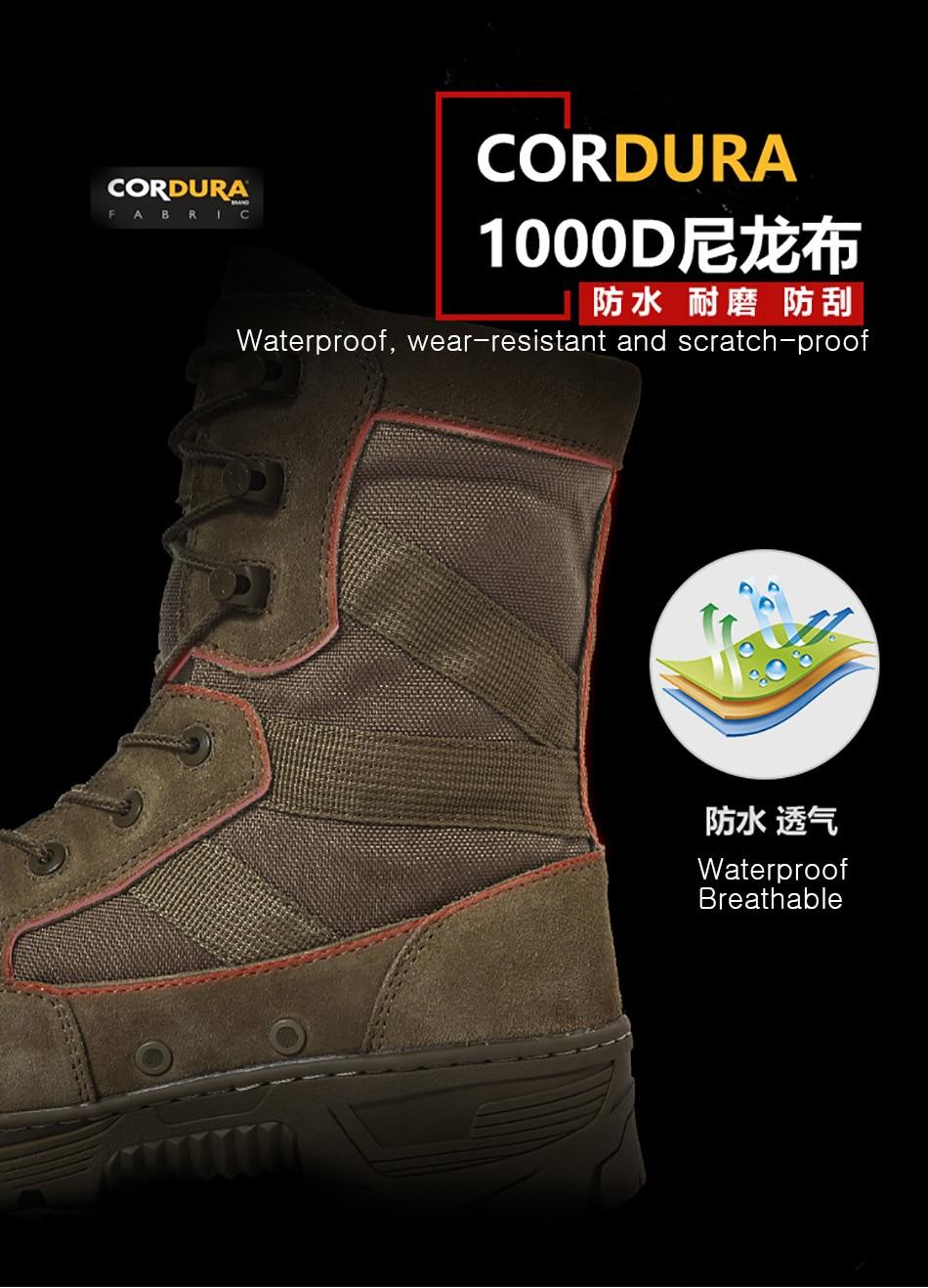 Boots-Men_10