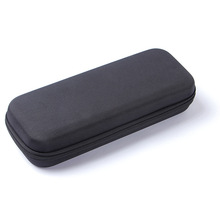 Эва(этиленвинилацетат) Оболочка Чехол Жесткий чехол для путешествий Чехол сумка для МДФ/3 м Littmann/Omron стетоскоп/Винчестеров HDD/SSD/ручка/аксессуары