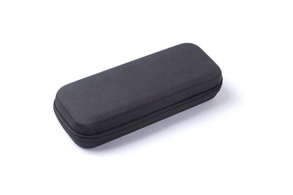 EVA Shell Case Hard Carry Travel Case Bag For MDF/ 3M Littmann/Omron Stethoscope/hard Drive/SSD/pen/accessories