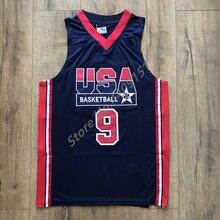 more photos 6a8e3 6c93d Michael Jordan Men Basketball Promotion-Shop for Promotional ...