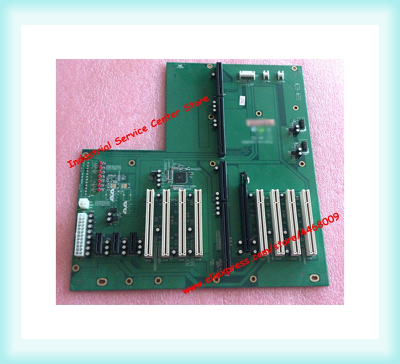 PICMG backplane FAB114-13A3P8-RC industrial control backplanePICMG backplane FAB114-13A3P8-RC industrial control backplane