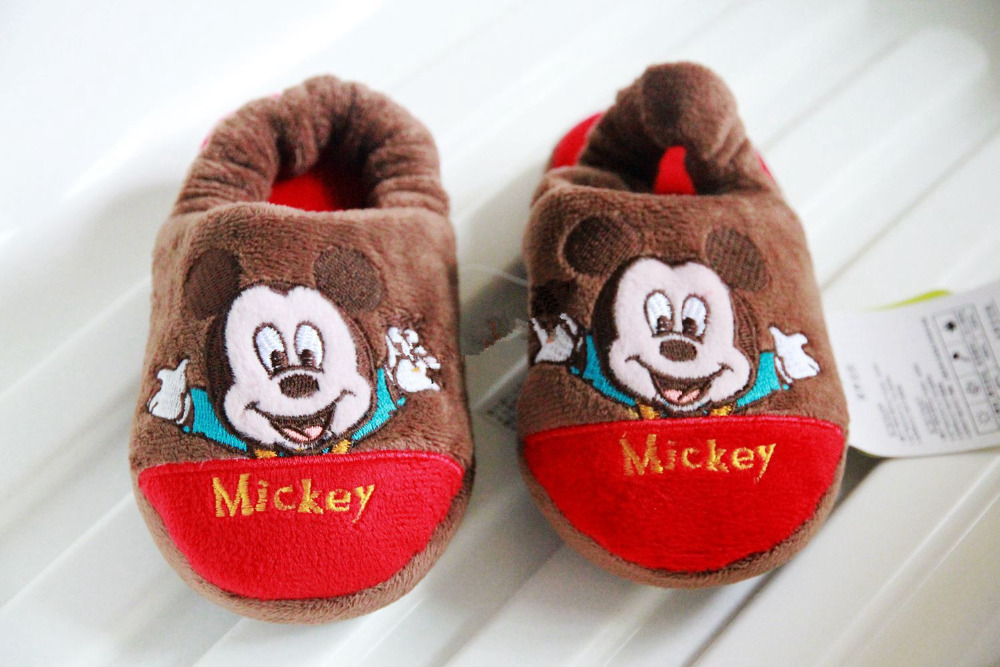 Popular Children House Shoes-Buy Cheap Children House Shoes lots ...
