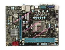 uh61mt all solid evo h61 motherboard motherboard