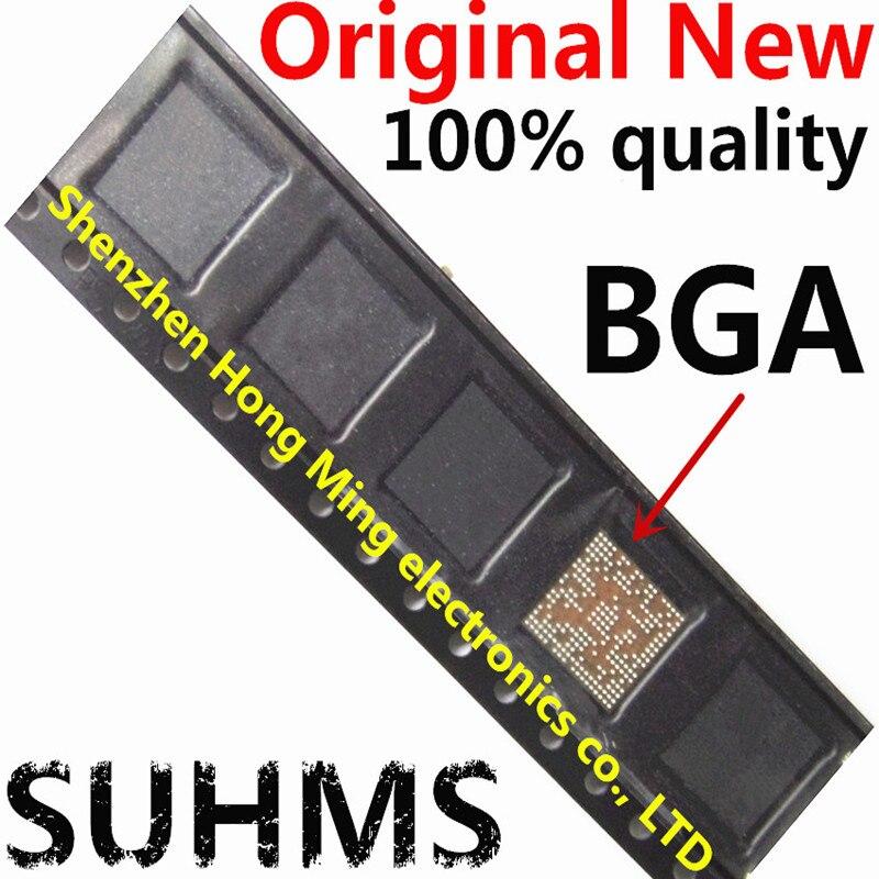(5-10 peça) 100% nova mt6328v para meizu charme azul note2 fonte de alimentação ic bga chipset