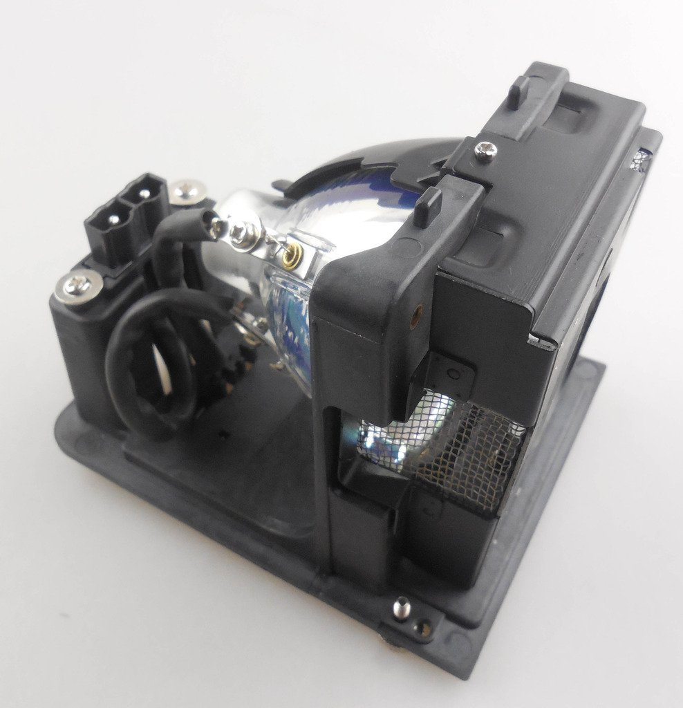 BL-FU250E / SP.L1301.001  Replacement Projector Lamp with Housing  for  OPTOMA H77 / H78 / H78DC3 / H79 / H76 original projector lamp bl fu250e sp l1301 001 for optoma h77 h78 h78dc3 h79 h76