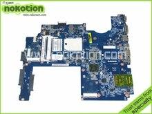 laptop motherboard for HP PAVILION DV7-1200 506124-001 LA-4091P AMD 216-0674026 DDR2