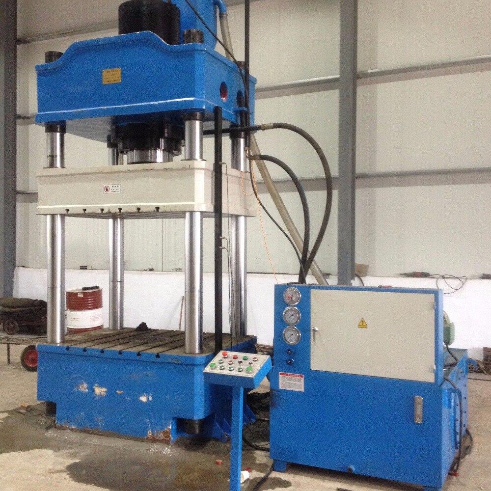 YTD32 250T electric hydraulic press machine shop machinery tools