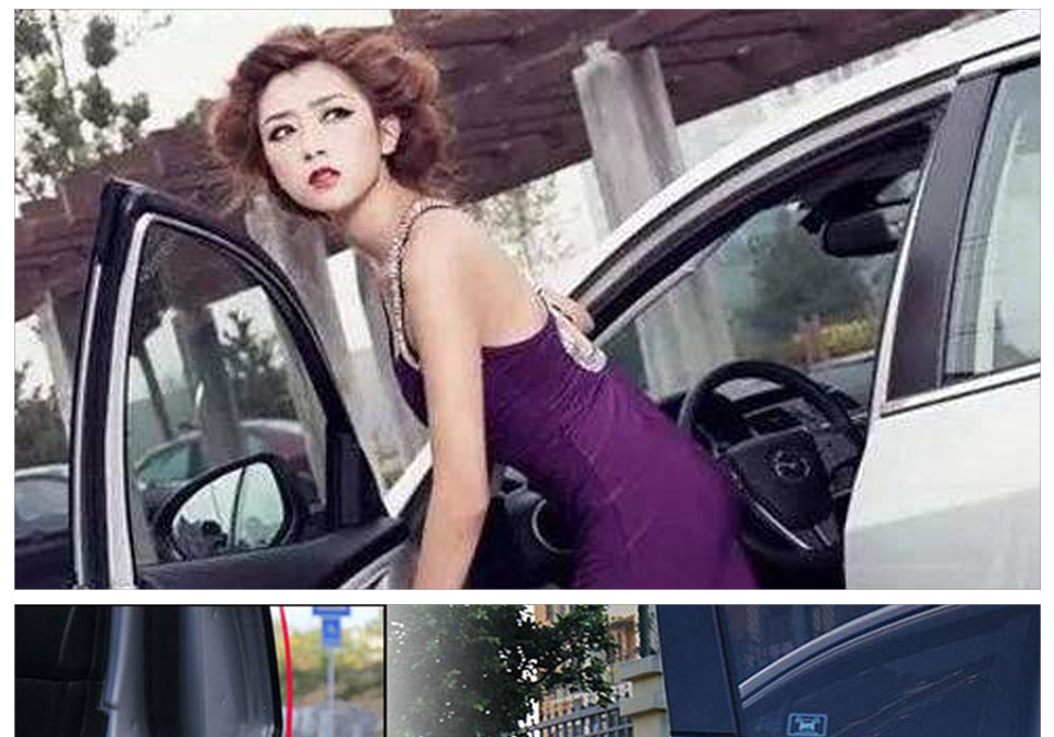 Car-Door-Protector-Anti-Collision-Trim-Edge-Scratch-Covers-Trunk-Hood-Rubber-Strip-Car-styling-Decoration-Stickers-Accessories_01