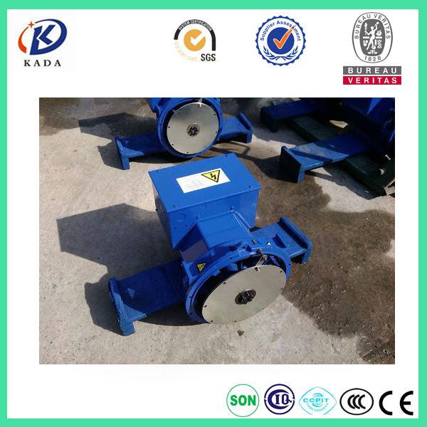 Дизельный генератор Kd184j 40KW /40kva stamford