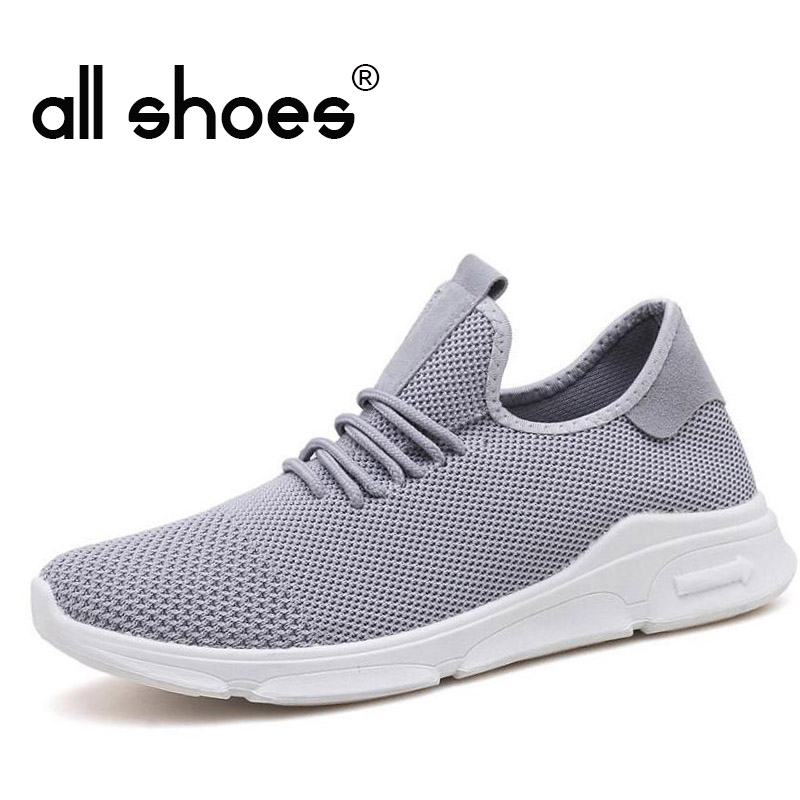 New-Breathable-Men-Tenis-Masculino-Adulto-Men-Casual-Shoes-Woven-Shoes-Men-Sneakers-Fashion-Trainers-Men (2)