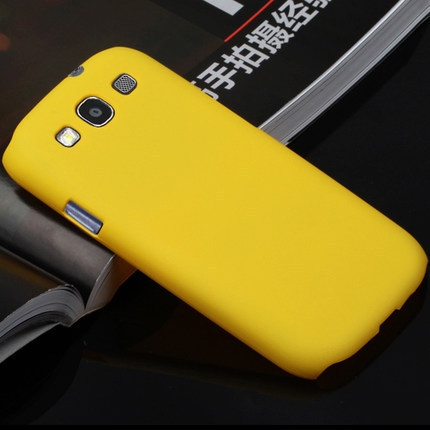 YELLOW Samsung 6 cases 5c64f6c340569