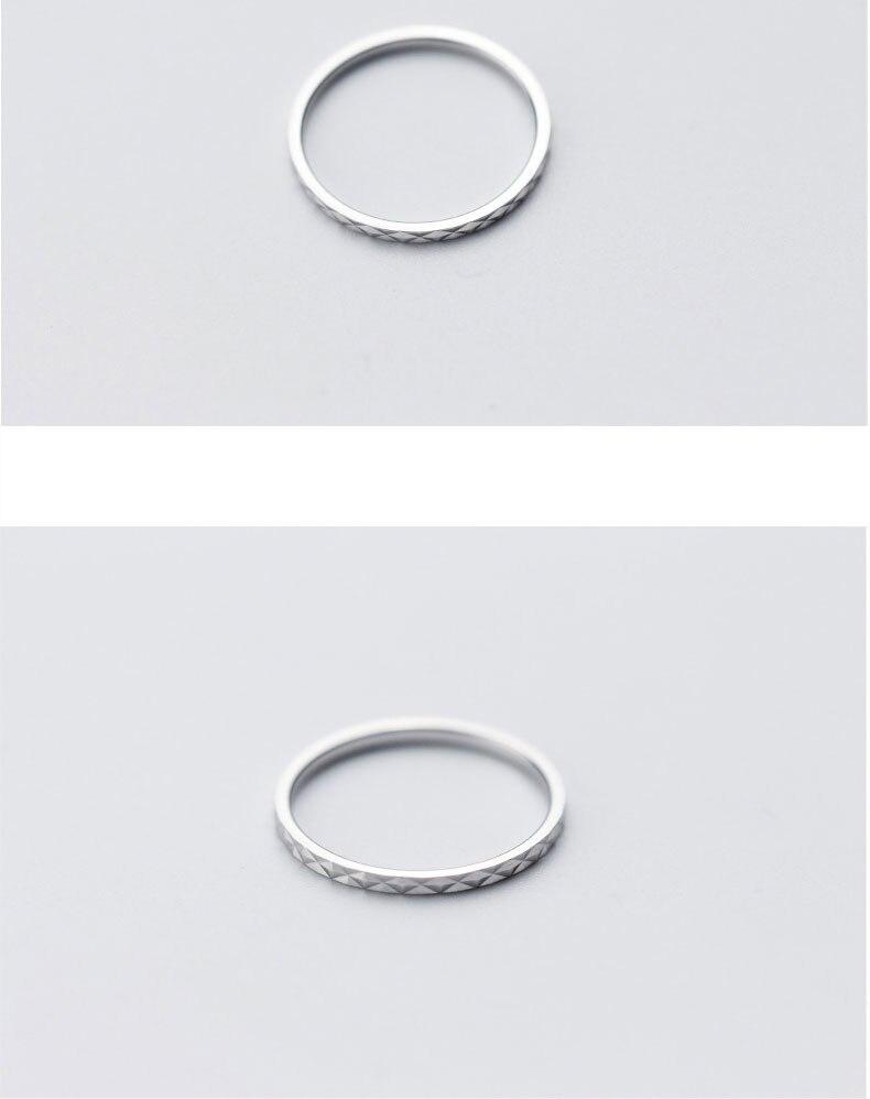 ring2_05