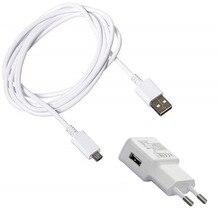 Для samsung Galaxy A7 A6 J3 J7 J8 J6 J4 Plus S10 S8 Тип C зарядки смартфона Honor 8X10 Lite Y9 телефон Зарядное устройство микро USB кабель