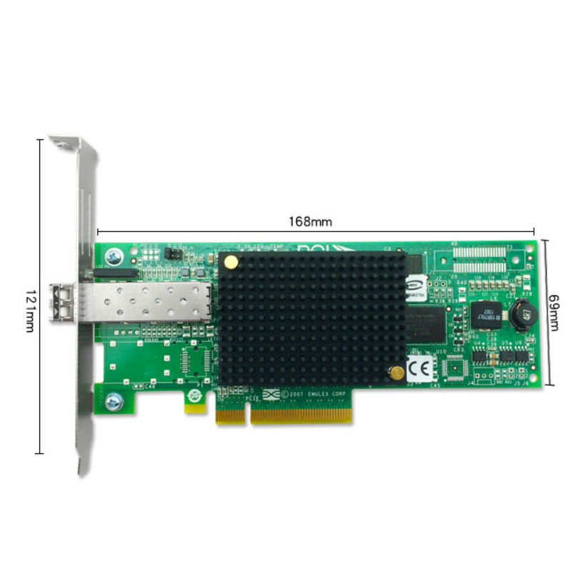 EMULEX LPE12000-E DRIVERS FOR WINDOWS MAC