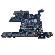 Free shipping for Asus U1E U1F Laptop Motherboard repair price fully tested 100% system board