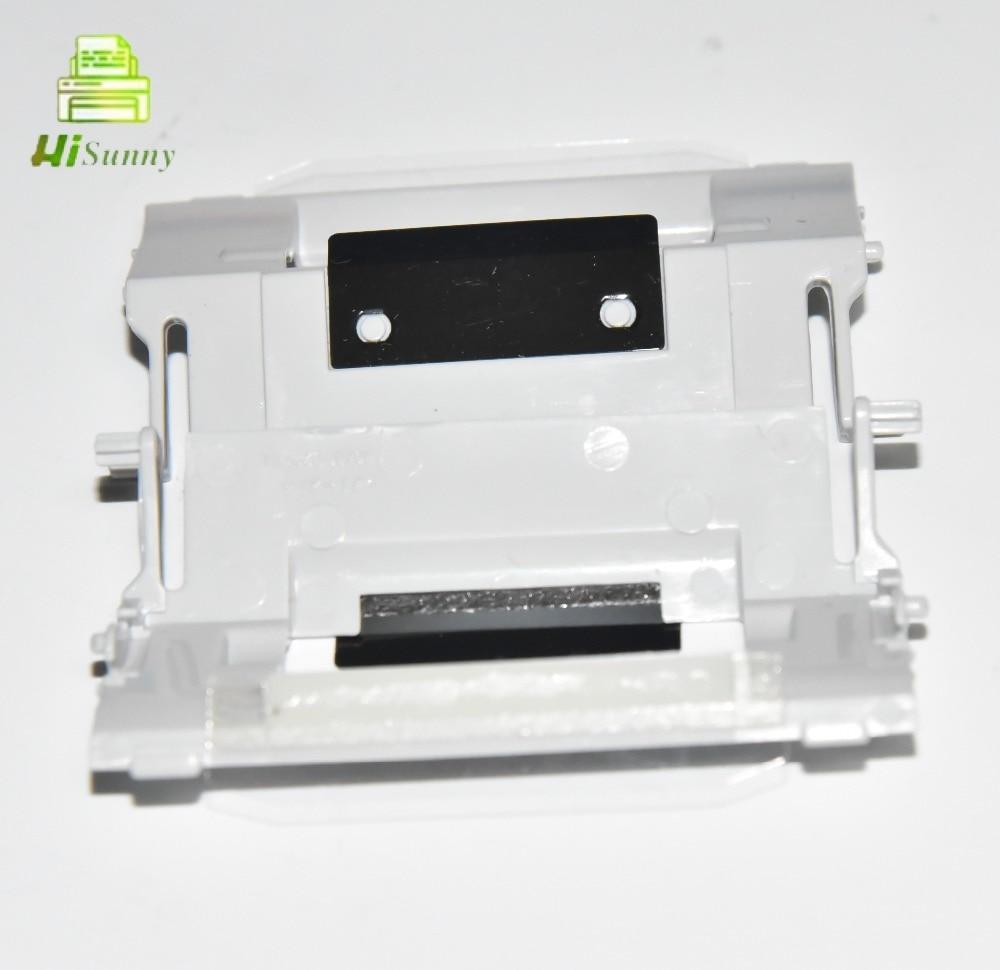 SL-M3870 SL-M4070 3320 3820 4020 3870 4070 Cassete Tampa Sub