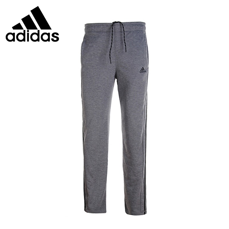 ФОТО Original New Arrival    ADIDAS  men's  Pants   Sportswear