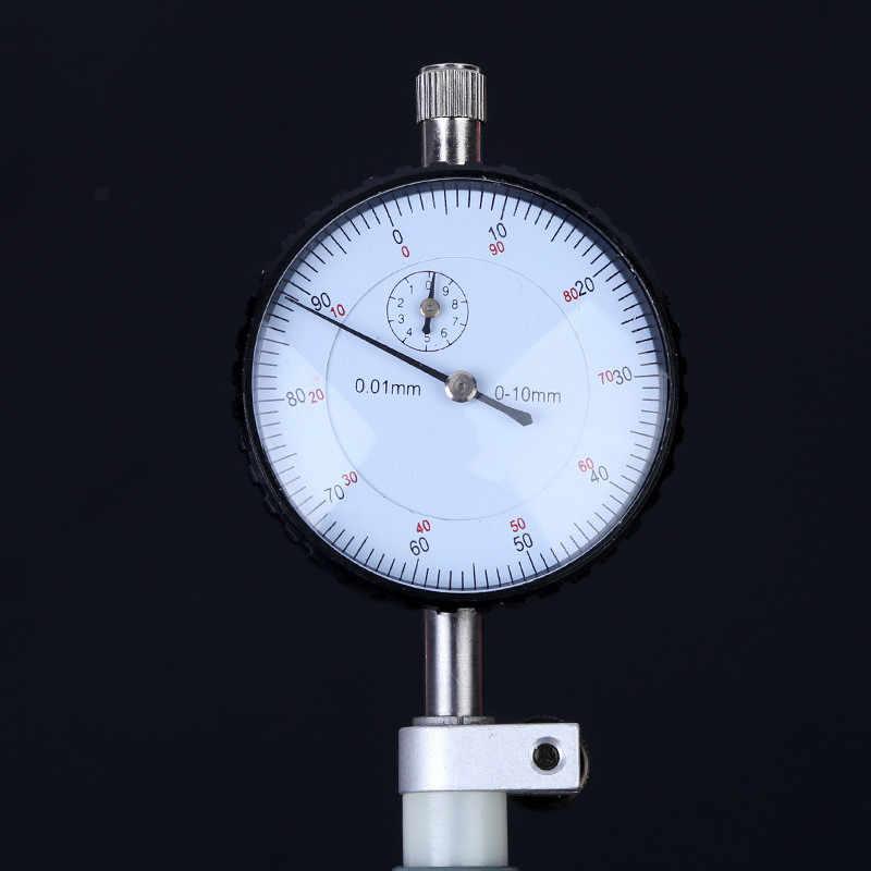 High Accuracy Dial Bore Gauge 18-35mm Inner Hole Diameter Measurement Tool