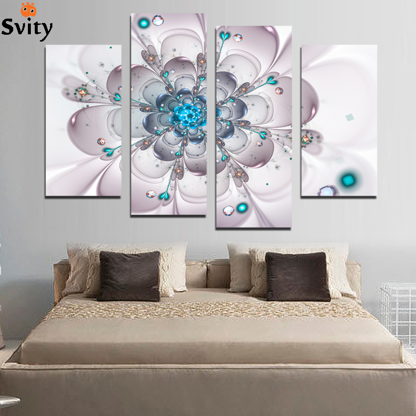 Trendy Wall Art trendy wall art promotion-shop for promotional trendy wall art on