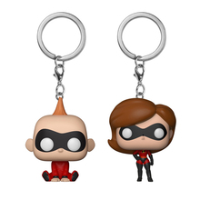 860a2b4d64ef5 Buy the incredibles car and get free shipping on AliExpress.com