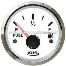 УФ-фильтр 52 мм с Указатель уровня топлива 0-5VDC сигнал(SV-KY00403