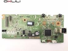2140861 2158980 2140867 PCA ASSY Formatter Board logic MainBoard Wichtigsten hauptplatine für epson l110 l111 l300 l301 l303 me10 L312