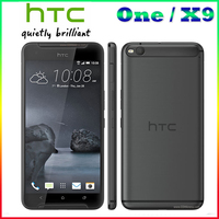 X9 HTC One X9 Octa Core 3G RAM 32G ROM Dual SIM Big Screen 5 5