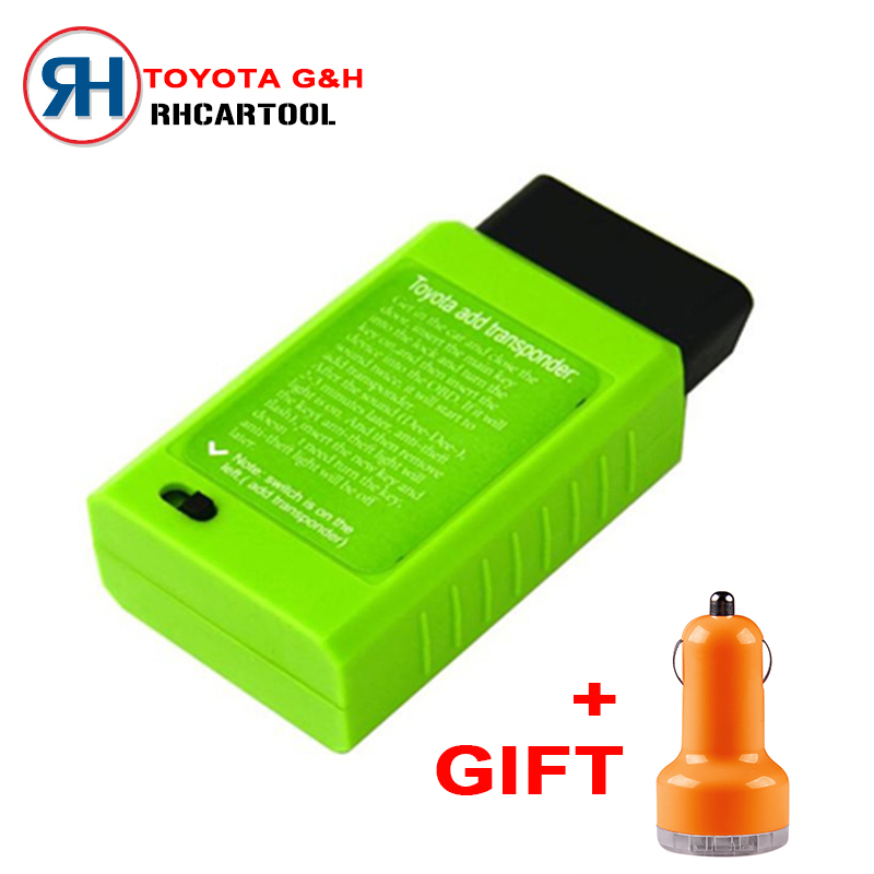Toad Full Obd With Keygen Free