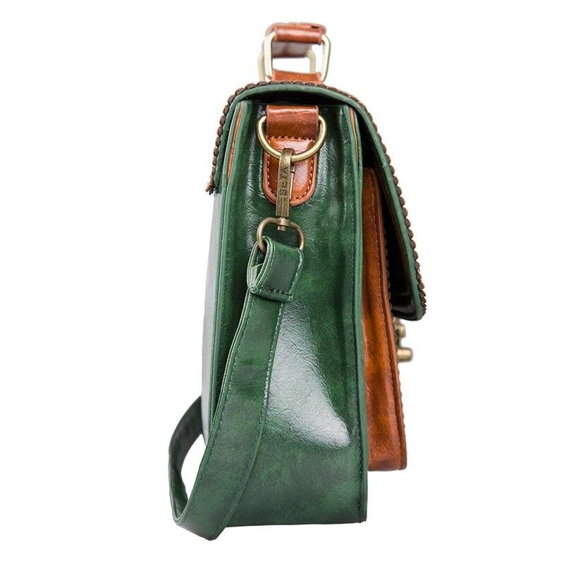 portáteis sacolas mulheres homensageiro Ocasião : Versátil