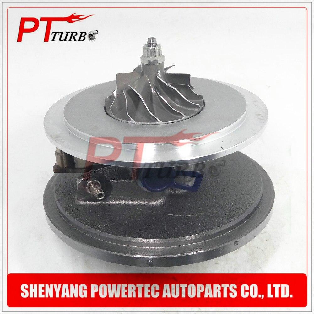 GT1749V turbo cartridge kit CHRA 757042 / 757042-0013 / 757042-0010 / 03G253010AX turbo core for Audi A3 2.0 TDi (8P/PA) 125 kw gt2556s 711736 711736 0003 711736 0010 711736 0016 711736 0026 2674a226 2674a227 turbo for perkin massey 5455 4 4l 420d it