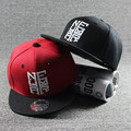 2016 New Arrival Kids Neymar NJR Embroidery Cotton Baseball Cap Hat Bone Boys&Girls Children Cartoon Snapback Caps Hip Hop Hats