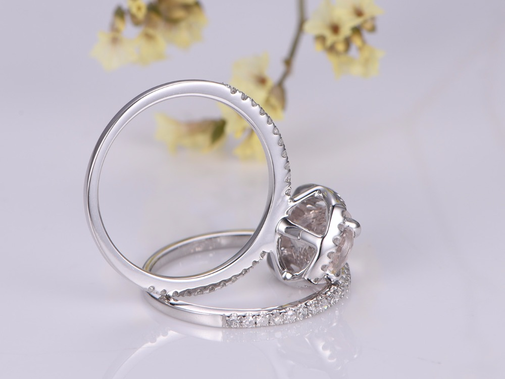 rings best band images bands engagement wedding pinterest on diamond simple