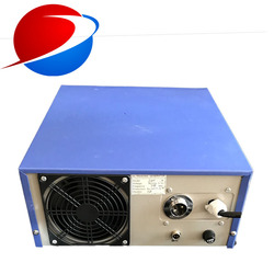3000W/20KHZ Power Supply Control Generator Circuit Board for Ultrasonic Cleaning Machine