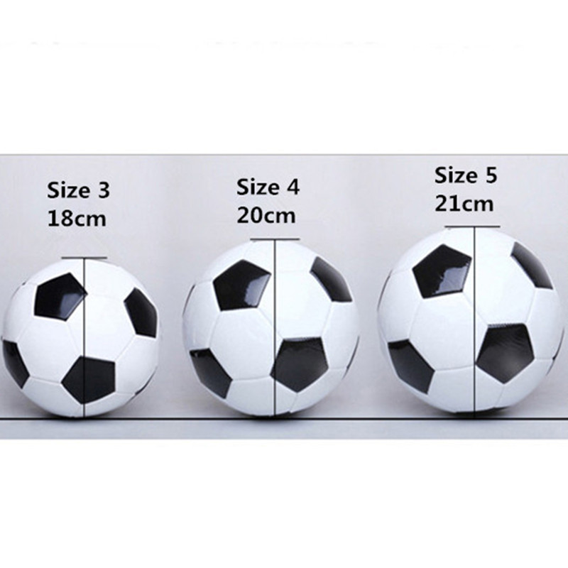 size 3 soccer ball on sale   OFF42% Discounts 817031dd1
