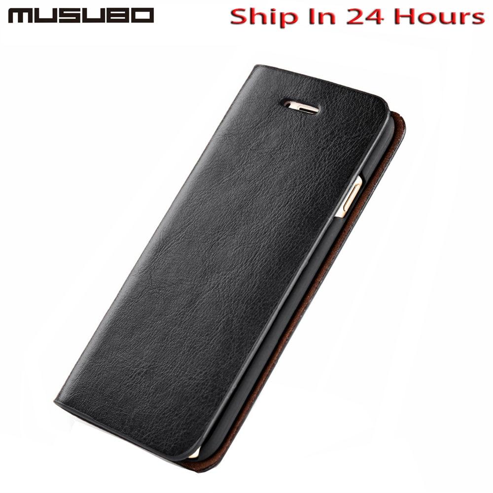 Musubo Leather <font><b>Phone</b></font> <font><b>Case</b></font> Cover For iPhone 6 7 8 <font><b>Card</b></font> <font><b>Holder</b></font> Wallet Flip <font><b>Case</b></font> For iphone 7 plus 6 8 Plus Samsung Note 8 S9 S9+