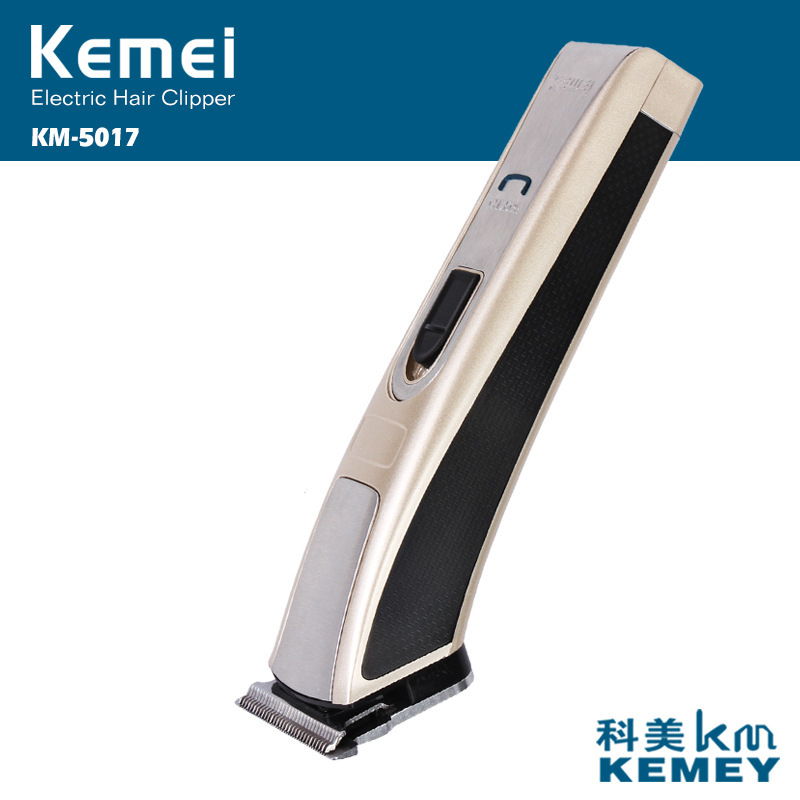 где купить hair cutting beard trimmer electric shaving machine maquina de cortar o cabelo kemei hair clipper rechargeable razor barber по лучшей цене