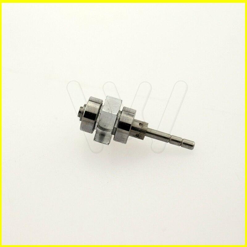 Dental Rotor for TOSI LED Dental High Speed Handpiece Standard Push TX 164