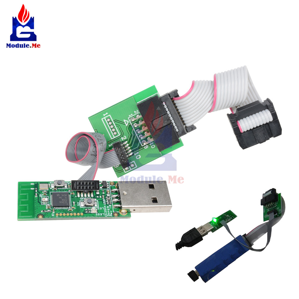 Four Way 4 Channel Infrared Detector Tracking Line Obstacle 50 Prototype Pcb Circuit Panel Solder Diy 50x70 Board Cc2531 Cc2540 Zigbee Sniffer Wireless Bluetooth Ble 40 Dongle Capture Module Usb Programmer Downloader Cable